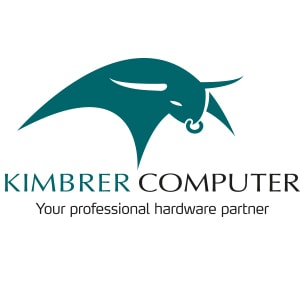 EMC 600GB 10K 2.5in 6G SAS HDD for VNX